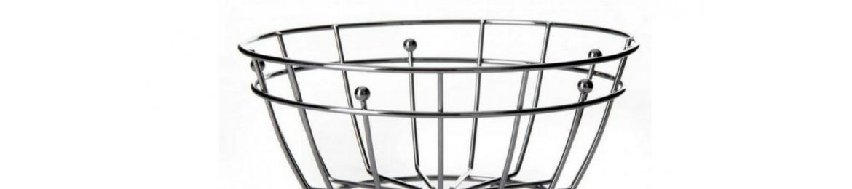 menaje de cocina utensilios y accesorios de cocina