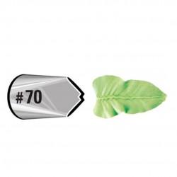 Boquilla 70