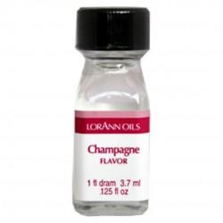 AROMA CHAMPAN 3,70 ML