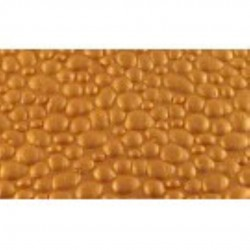 RODILLO IRREGULAR PEBBLES 40CM