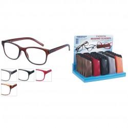 gafas lectura 4