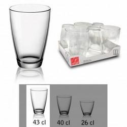 vaso agua zeno