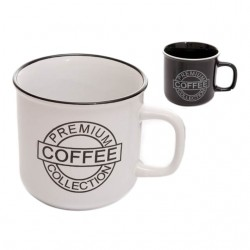 TAZA COFFEE PREMIUM