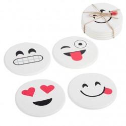 posavasos emojis