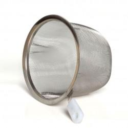 filtro para infusiones