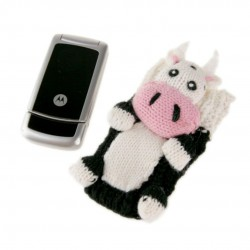 FUNDA TORO MOVIL