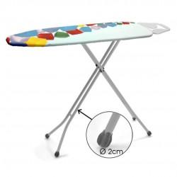 TABLA 33X105CM PLANCHA