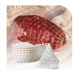 Malla carne
