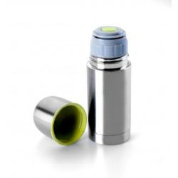 mini thermo
