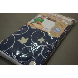 FUNDA TABLA PLANCHA PREMIUM MULETON