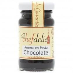 AROMA CHOCOLATE PASTA
