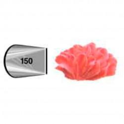 boquilla #150