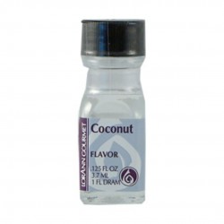 AROMA COCO 3,70 ML