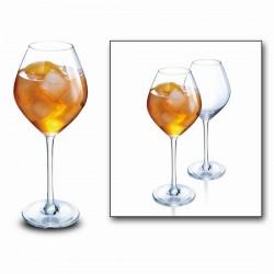 copa cocktail chais