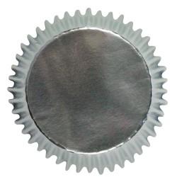 mini capsulas plata