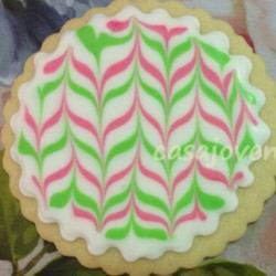 GALLETAS DECORADAS sabado 29 julio de 10.30 a 13.30h