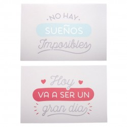 Individual frases