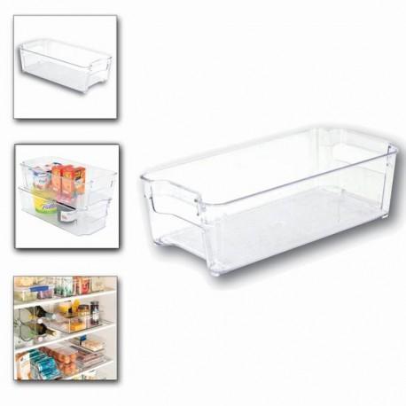 caja organizador