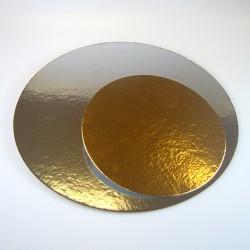 bases tarta 16cm