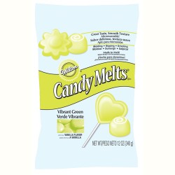 candy verde