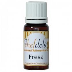 aroma fresa