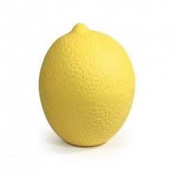 Guarda limones