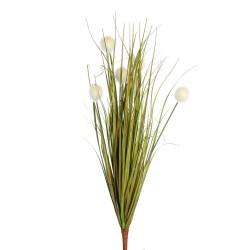 Ramo flor artificial deseo