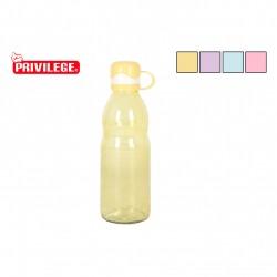 botella colores