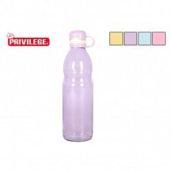 botella colores 1 litro