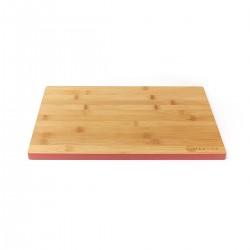 tabla corte