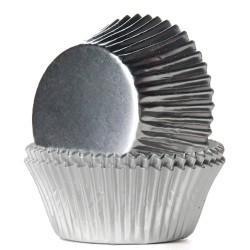 capsulas magdalenas plata