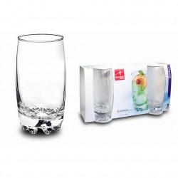 vaso zumos