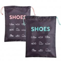 bolsa calzado