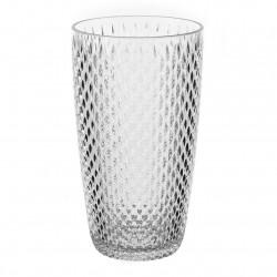 vaso plástico bonito