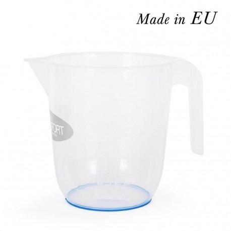 jarra medidora 2 litros