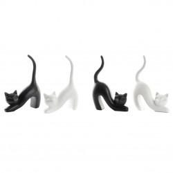 figura gato