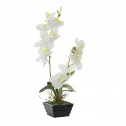 ORQUIDEA ARTIFICIAL