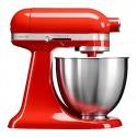 KITCHENAID MINI ROJO PICANTE