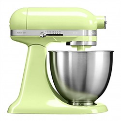 KITCHENAID MINI VERDE MELON