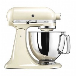 KITCHENAID ARTISAN ALMENDRA