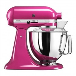 KITCHENAID FUCSIA