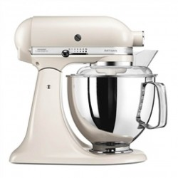 KITCHENAID ARTISAN CAFÉ
