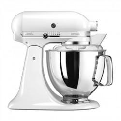 KITCHENAID ARTISAN BLANCO