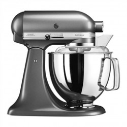 KITCHENAID ARTISAN PLATA