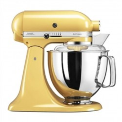 KITCHENAID ARTISAN AMARILLO