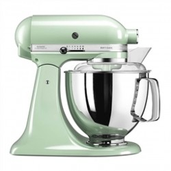KITCHENAID ARTISAN PISTACHO