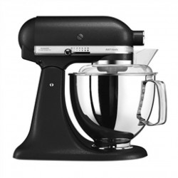 KITCHENAID ARTISAN HIERRO FUNDIDO