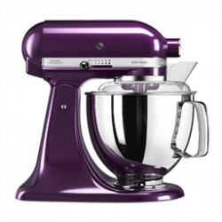 KITCHENAID ARTISAN CIRUELA