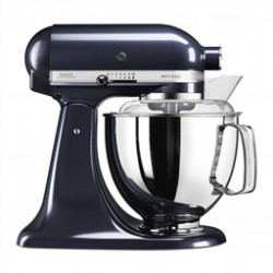 kitchenaid artisan azul