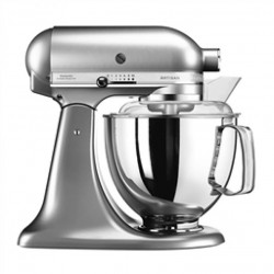 KITCHENAID ARTISAN NIQUEL